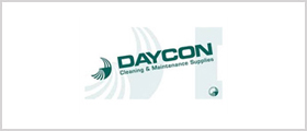 Daycon Products Co. , Inc. Logo